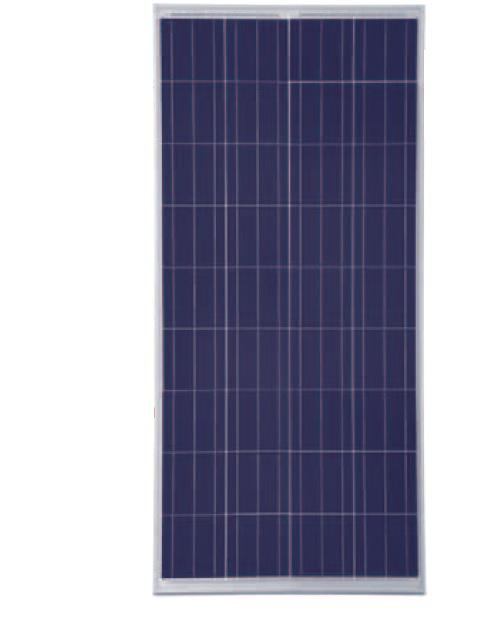aurinkosähkö mökille hinta